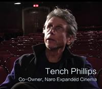 Tench Phillips
