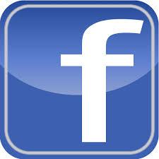 Naro Facebook feed