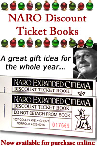 Holiday Gift Tickets now on sale